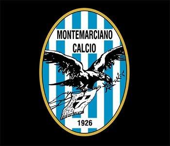Pubblicata la rosa 2021-2022 della U.S Montemarciano Calcio