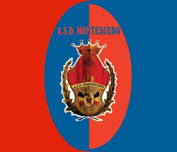 Pubblicata la rosa 2021-2022 della A.S.D. Montescudo