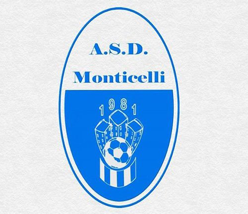 Pubblicata la rosa del SSD Monticelli Calcio S.r.l. 2018-19