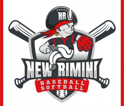 New Rimini Erba Vita continua il programma di avvicinamento al campionato.