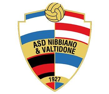 On line la rosa 2019-2020 della A.S.D. Nibbiano & Valtidone