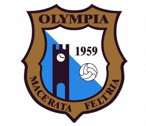 On line le foto 2020-2021 della A.S.D. Olympia Macerata Feltria