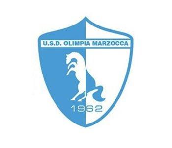 On line la rosa 2019-2020 della U.S. Olimpia Marzocca