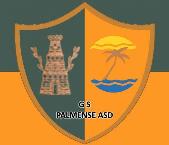Pubblicata la rosa 2021-2022 della SSDarl Palmense