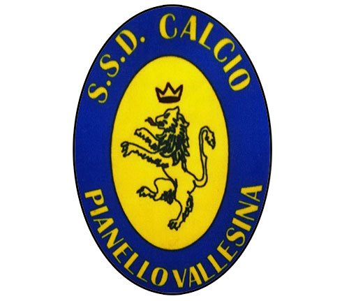 Pubblicata la rosa 2020-2021 della S.S.D. Calcio Pianello Vallesina