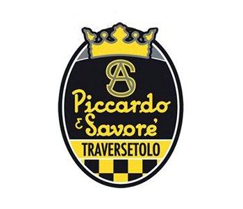 On line la rosa 2019-2020 della Piccardo Traversetolo A.S.D.