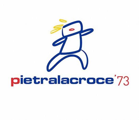 Pubblicata la rosa 2021-2022 della A.S.D. Pietralacroce '73