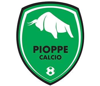 Pubblicata la rosa 2020-2021 della Pioppe Calcio A.S.D.