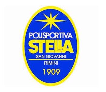 Pubblicata la rosa 2020-21 dell'A.S.D. Pol. Stella S.G. Rimini Jun. Reg.