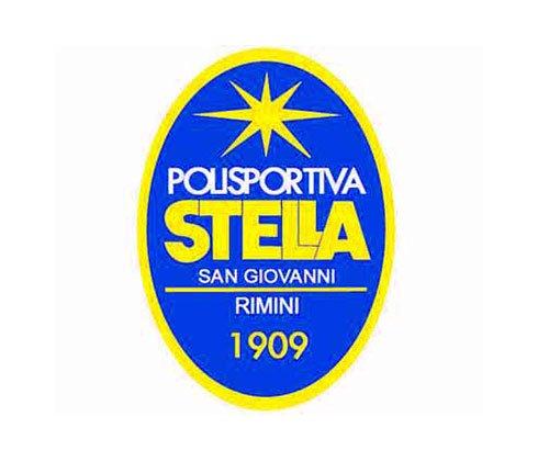 Pol. Stella, anno nuovo, nuova avventura