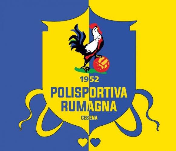 Pubblicata la rosa 2021-2022 della Pol. Rumagna