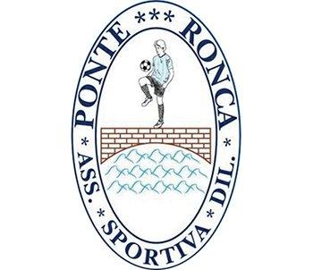 On line la rosa 2019-2020 della A.S.D. Ponte Ronca