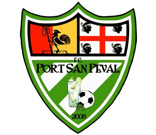 Pubblicata la rosa 2020-2021 del F.C. Port San Peval