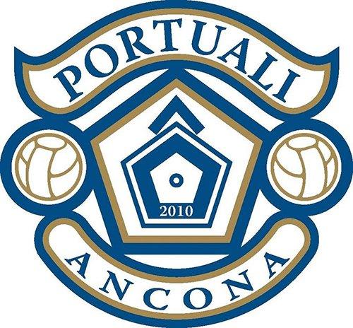 On line le foto 2020-2021 della Juniores dei Portuali Calcio Ancona A.S.D.