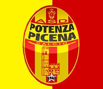 Pubblicata la rosa 2021-2022 della A.S.D. Potenza Picena