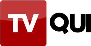 Stasera su Tv Qui la sintesi di Real Formigine-Rolo