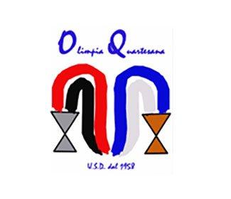 Pubblicata la rosa dell'ASD Olimpia Quartesana 2018-19