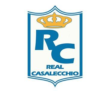 Novità in casa Real Casalecchio