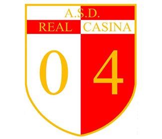 On line la rosa 2020-2021 della A.S.D. Real Casina 04