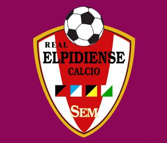 Pubblicata la rosa 2021-2022 della A.S.D. Real Elpidiense Calcio