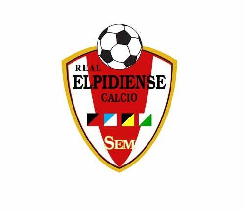 Pubblicata la rosa 2020-21 dell' A.S.D. Real Elpidiense Calcio