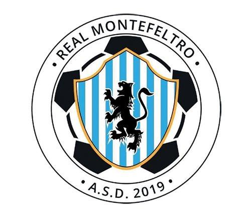Pubblicata la rosa 2020-21 dell'A.S.D. Real Montefeltro