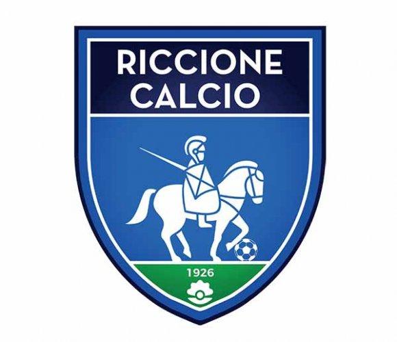 On line le foto 2020-2021 della A.S.D. Riccione Calcio 1926