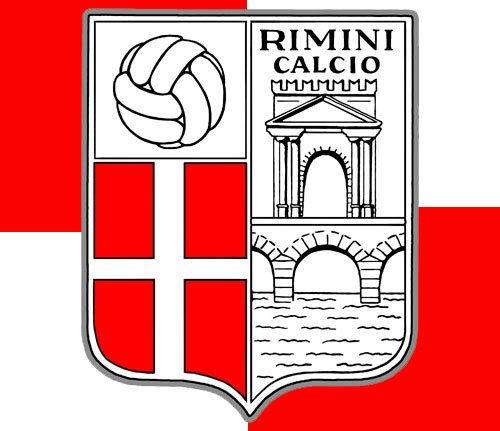 Rimini FC: Domani riprendono gli allenamenti