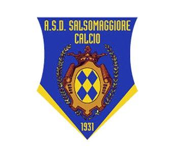 new product 5bd83 97f50 On line la rosa 2019-2020 della Salsomaggiore Calcio A.S.