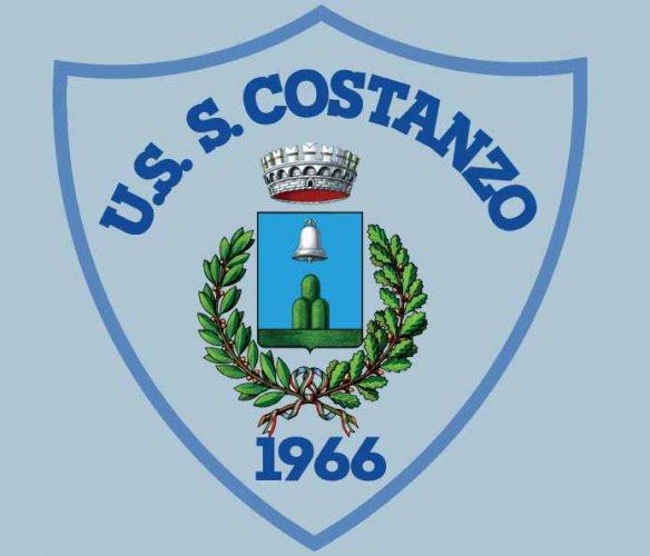 Pubblicata la rosa 2021-2022 della U.S. San Costanzo