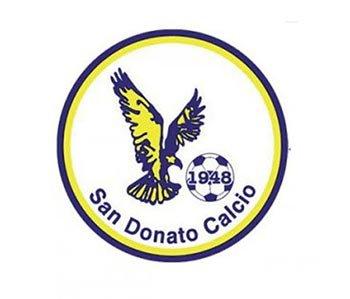 On line la rosa 2019-2020 della San Donato Pol.