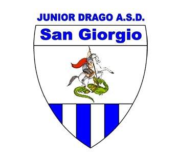 Pubblicata la rosa 2020-21 dell' A.S.D. JD San Giorgio