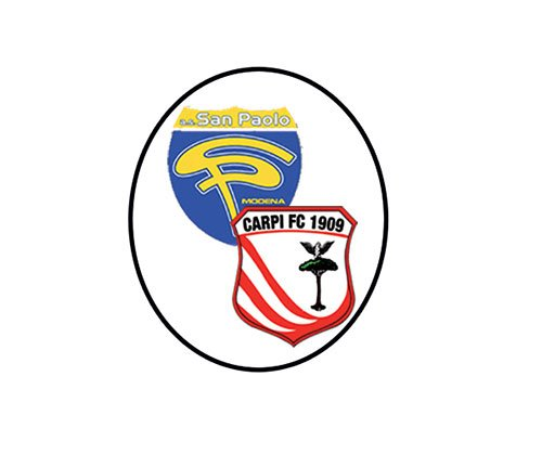 imolese CF  vs S. Paolo/Garpi FC 1909    0-2