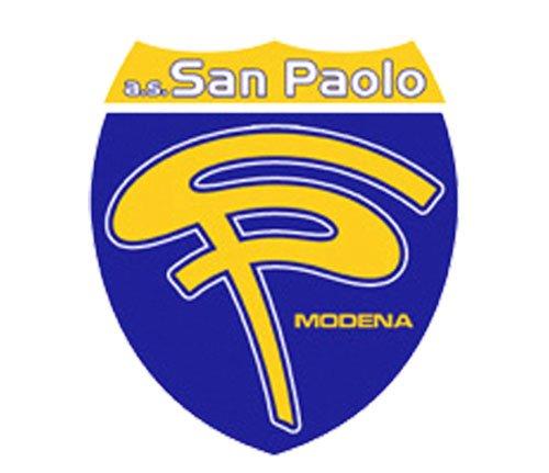 On line le foto 2018-2019 della A.S.D. San Paolo