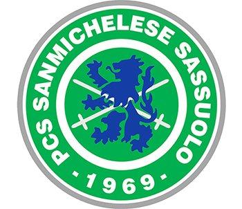 Pubblicata la rosa 2020-2021 della P.C.S. Sanmichelese SSD arl