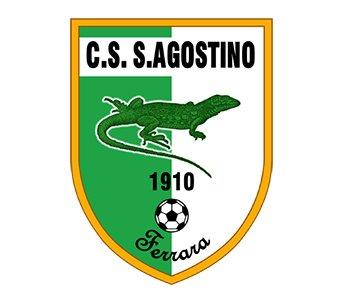 Pubblicata la rosa 2020-2021 della Sant'Agostino A.S.D.