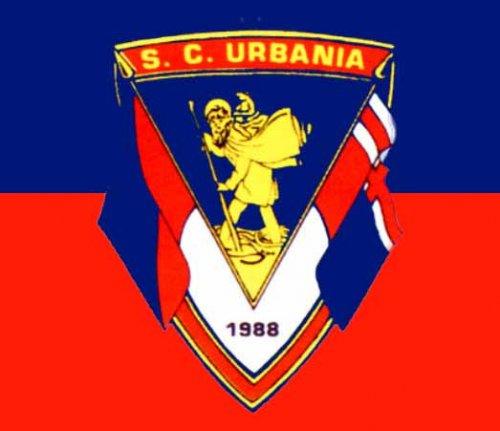 Pubblicata la rosa 2021-2022 della U.S. S. Cecilia Urbania