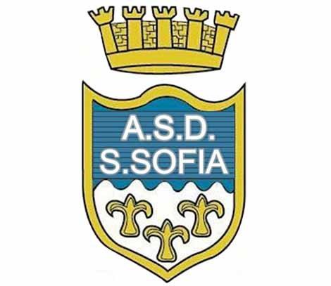 Pubblicata la rosa 2021-2022 della A.C.D. Santa Sofia