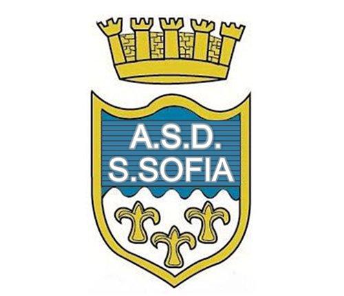 Pubblicata la rosa 2020-21 dell' A.C.D. Santa Sofia