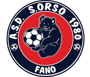 On line le foto 2019-2020 della A.S.D. S. Orso 1980