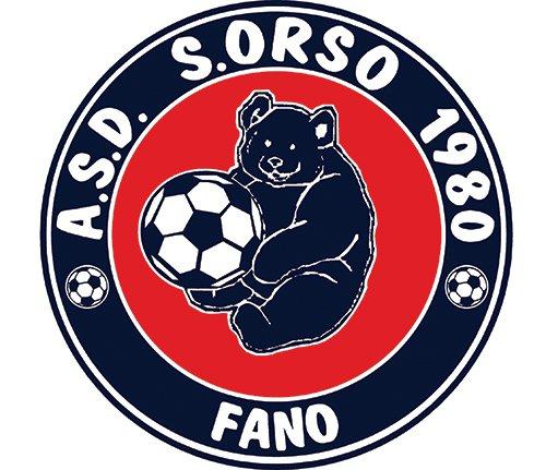 Il S.Orso si assicurai le prestazioni del centrocampista Matteo Rosati