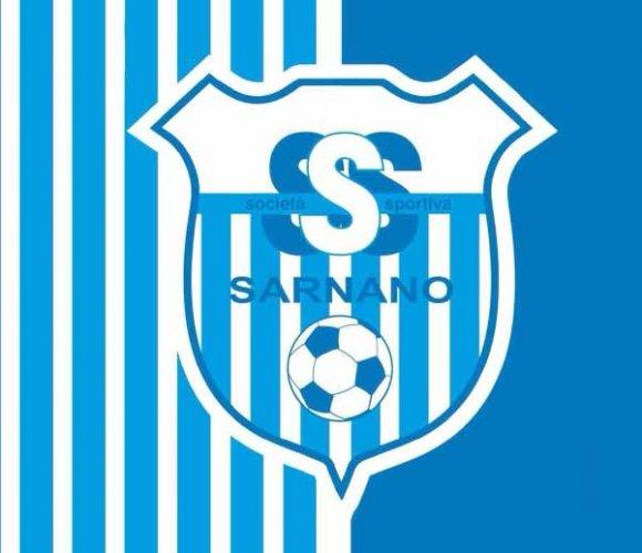 Pubblicata la rosa 2021-2022 della S.S. Sarnano