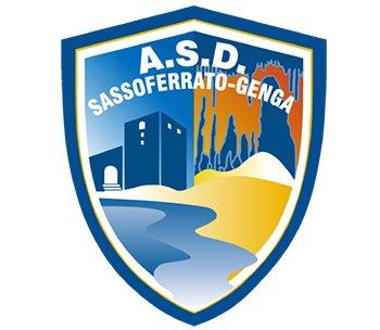 Pubblicata la rosa 2020-21 dell' A.S.D. Sassoferrato Genga