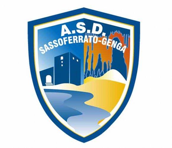 On line le foto 2020-2021 della A.S.D. Sassoferrato Genga