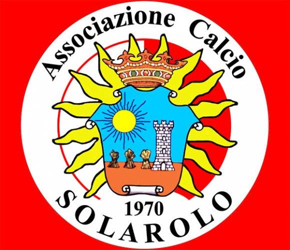On line le foto 2020-2021 della A.C. Solarolo A.S.D.