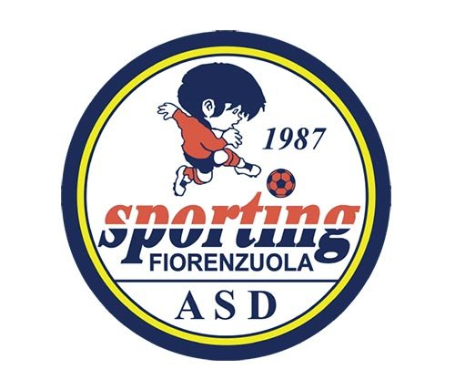 On line la rosa 2019-2020 della Sporting Fiorenzuola A.S.D.