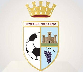 Pubblicata la rosa 2020-21 dell' A.S.D. Sporting Predappio
