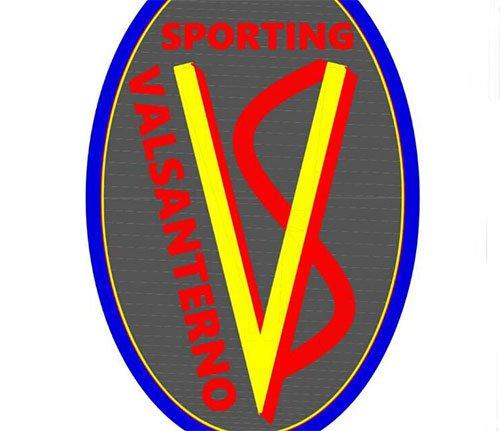 Sporting Valsanterno – Academy For Football 0-1