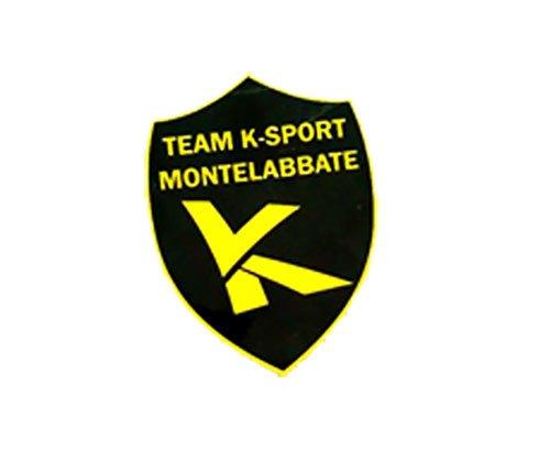 Pubblicata la rosa dell'ASD Team K-Sport Montelabbate 2018-19