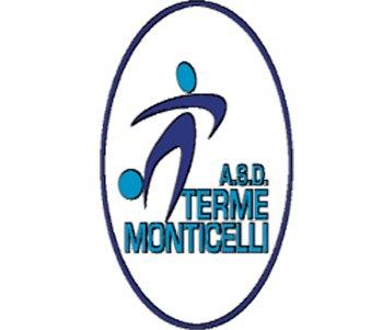 Pubblicata la rosa 2020-2021 della Terme Monticelli SSDARL